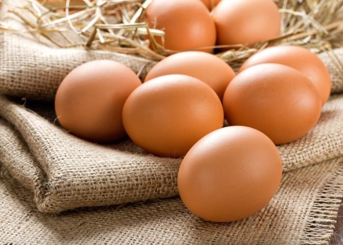 eggs_burlap